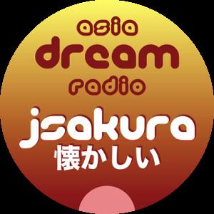 asia DREAM radio - Japan